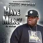 Have Mercy mixtape