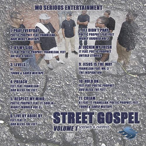 StreetGospel-backcover-web