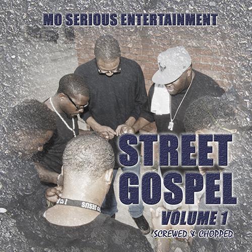 StreetGospel-frontcover-web